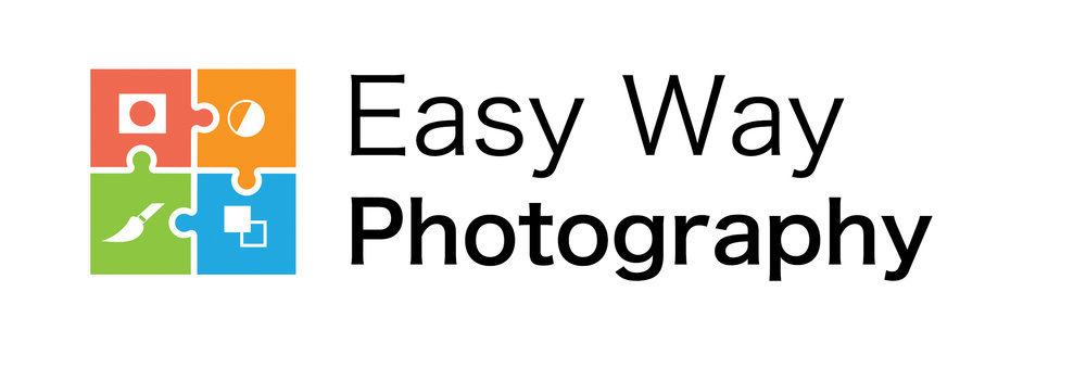 Easy Way photography flat.jpg
