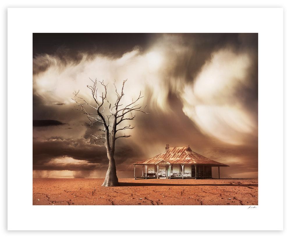 outback homestead.jpg