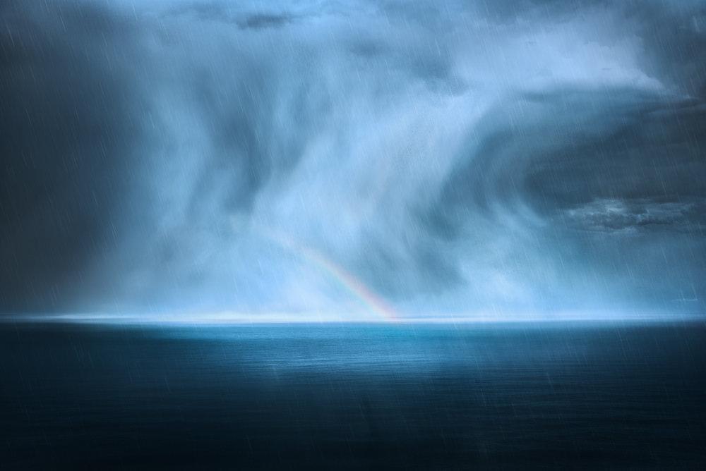 Romantic Rainbow web.jpg