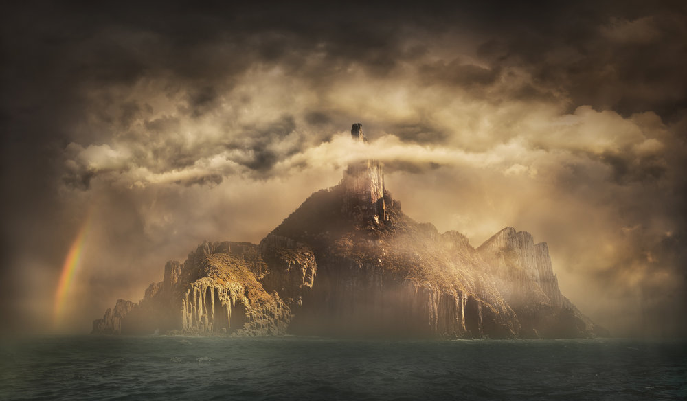 pirate island in the mist web.jpg