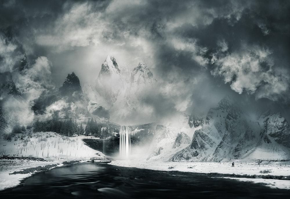 Grand waterfall web.jpg