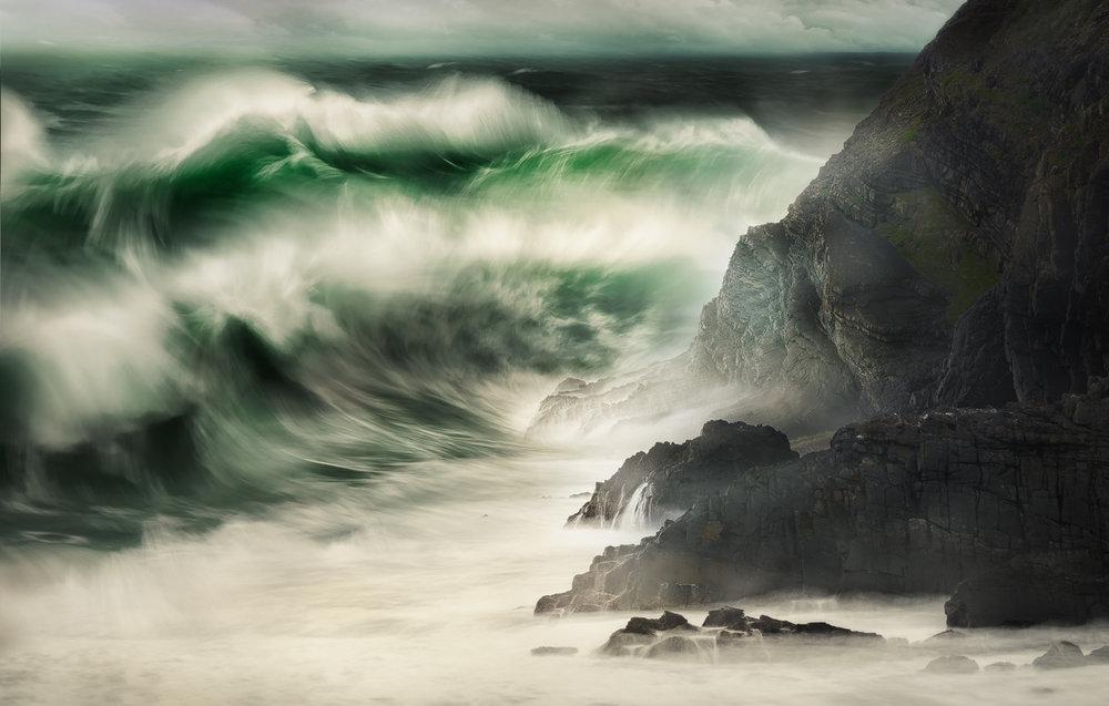 Crescent Storm Swell web.jpg