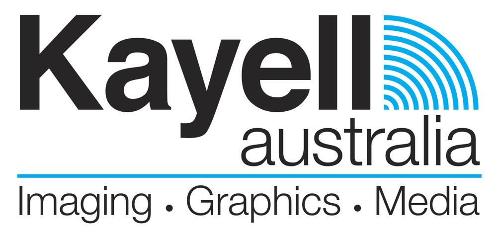 Kayell Australia Logo copy.png