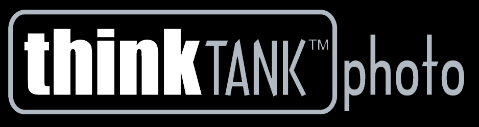 Think Tank logo.png