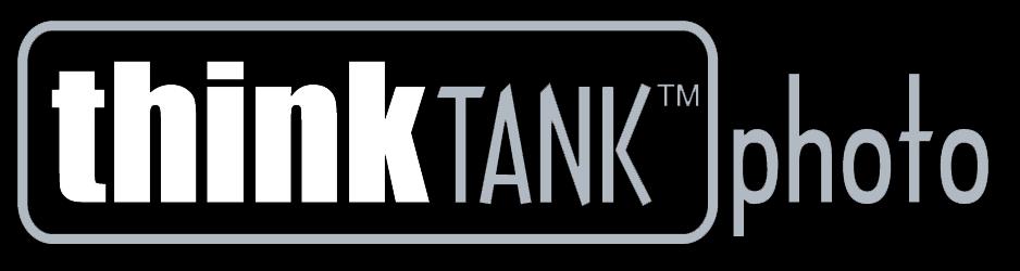 Think Tank logo.png
