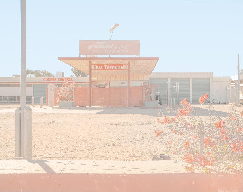 Bus terminal.jpg