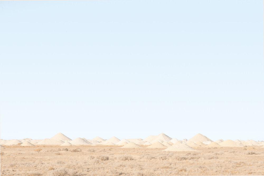 Mining-sand-castles-layers.jpg