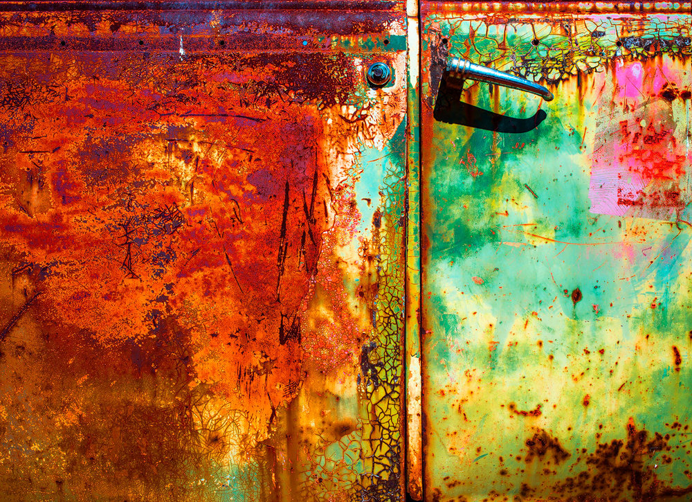 rust-abstract-9-layers.jpg