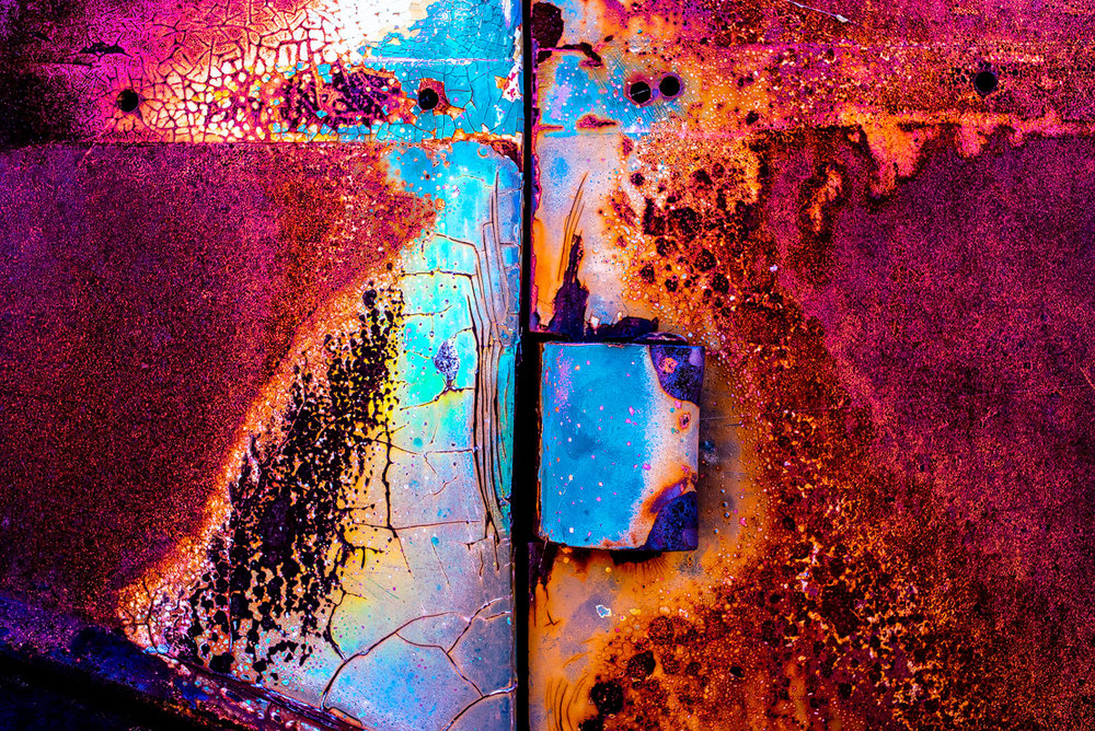 rust-abstract-10-layers.jpg