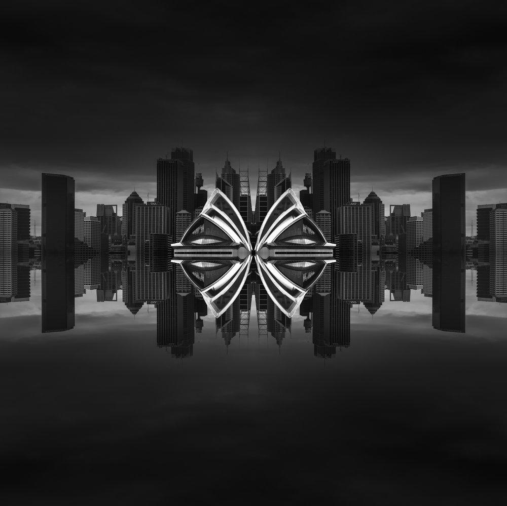 Metamorphisis.jpg