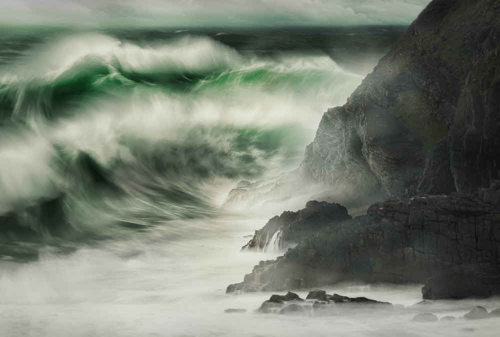 Crescent Storm Swell.jpg