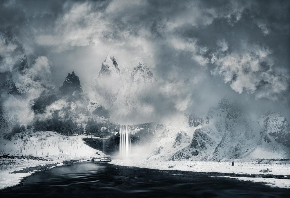 Grand Waterfall.jpg