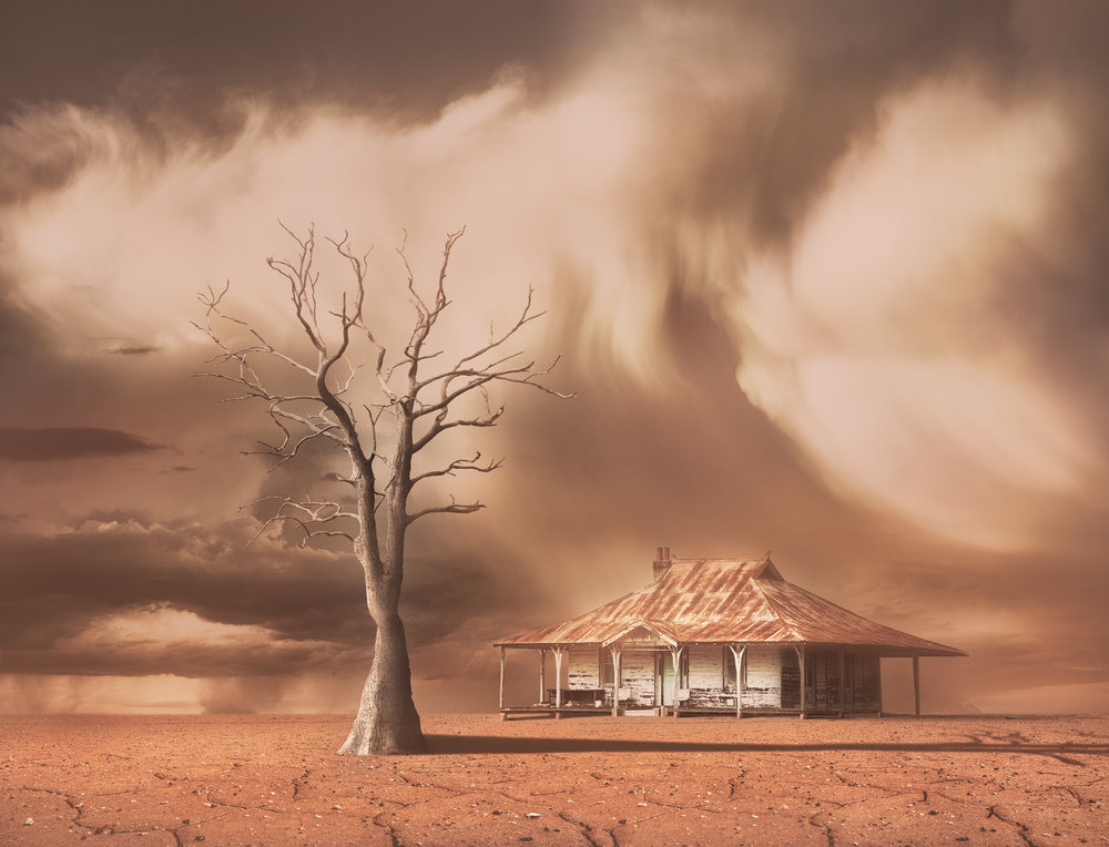 Outback Homestead.jpg
