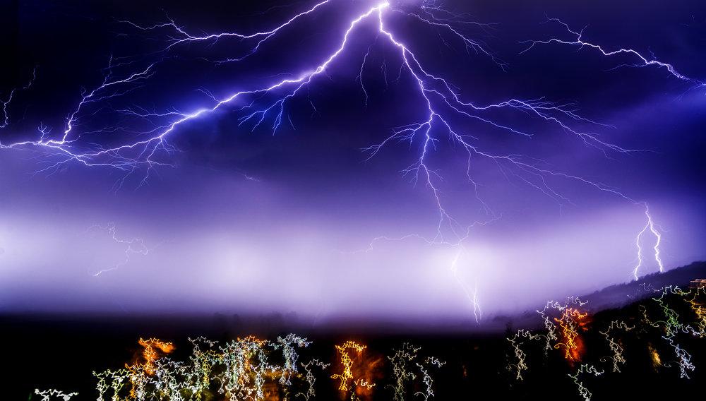 Lightning Abstract.jpg