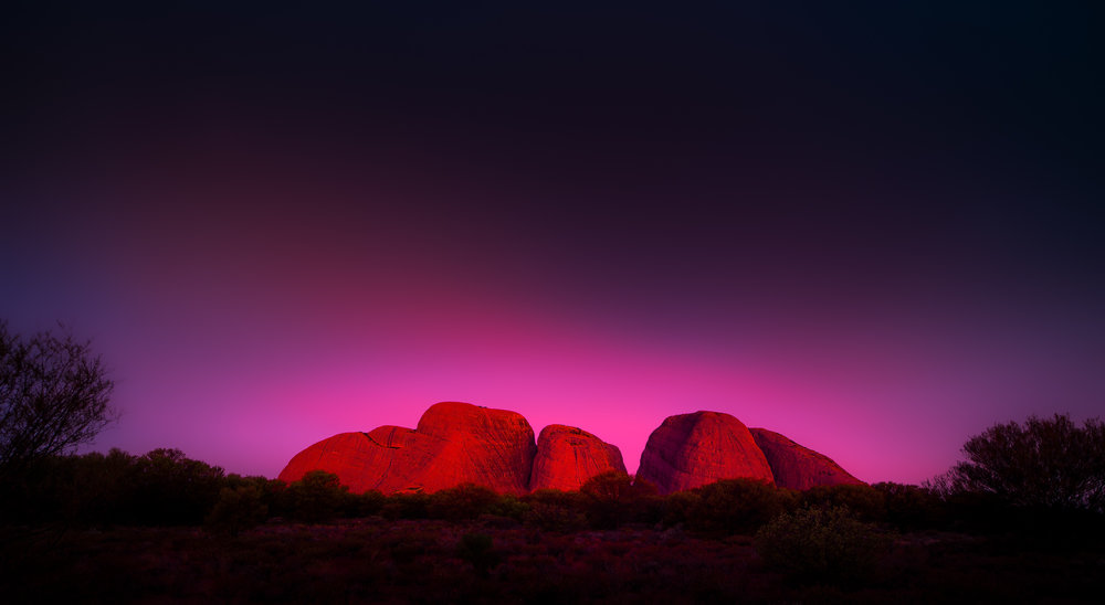 Kata Tjuta Sunset pink.jpg