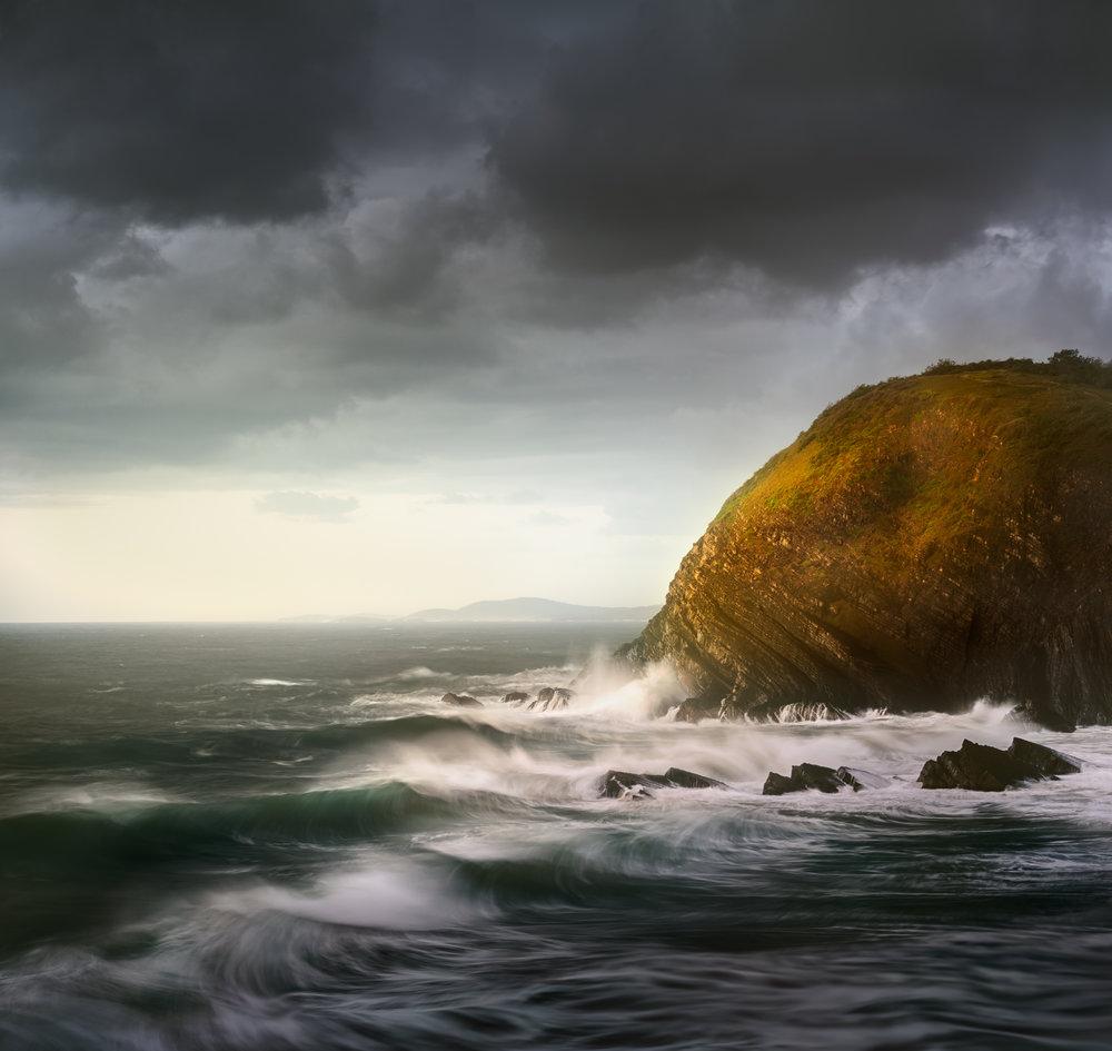 Big Nobby Stormy.jpg