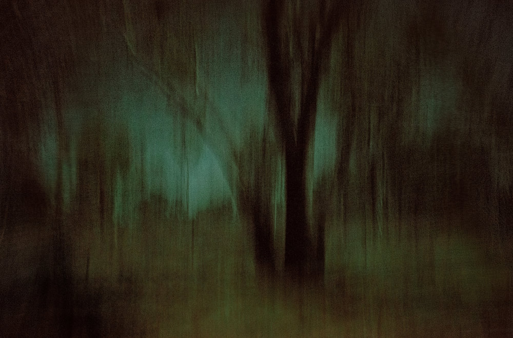 Fear of the Dark 5 webv2 .jpg