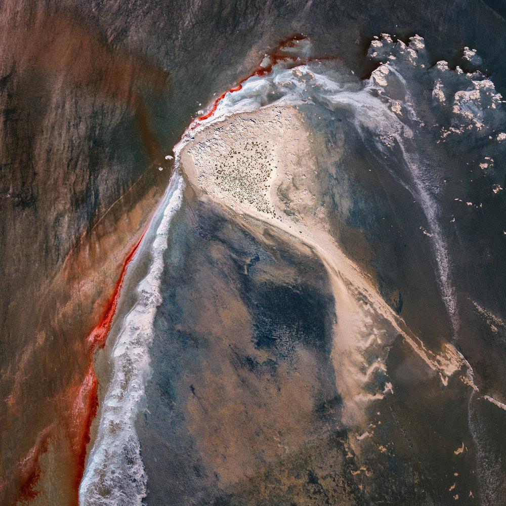 Lake Eyre - Kati Thanda.jpg
