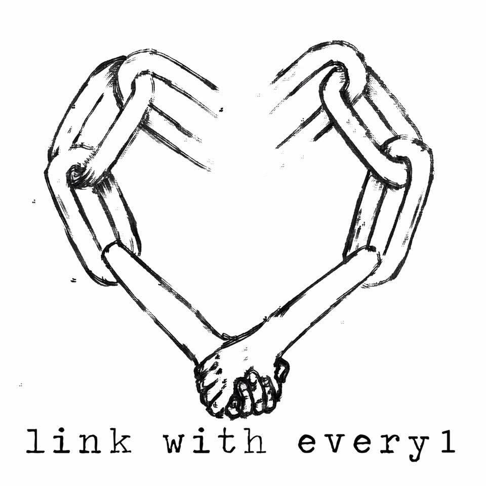 thumbnail_LWE1-logo.jpg
