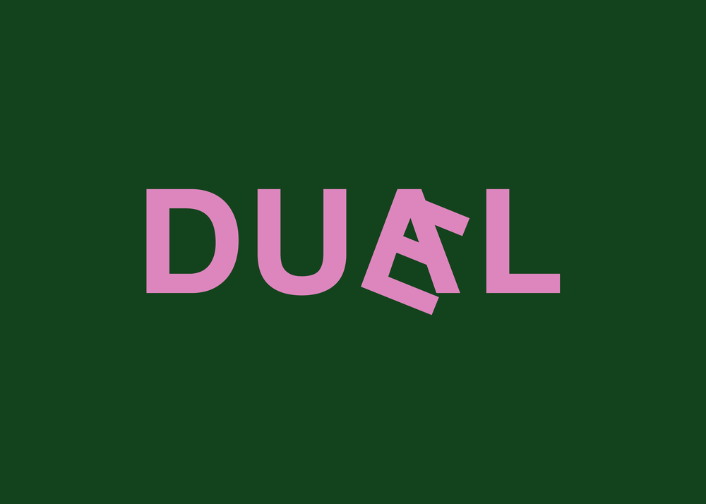 duael_flip.png