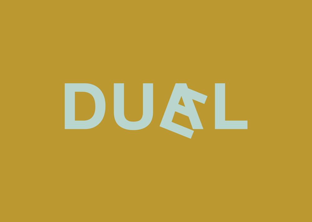 duael_flip4.png