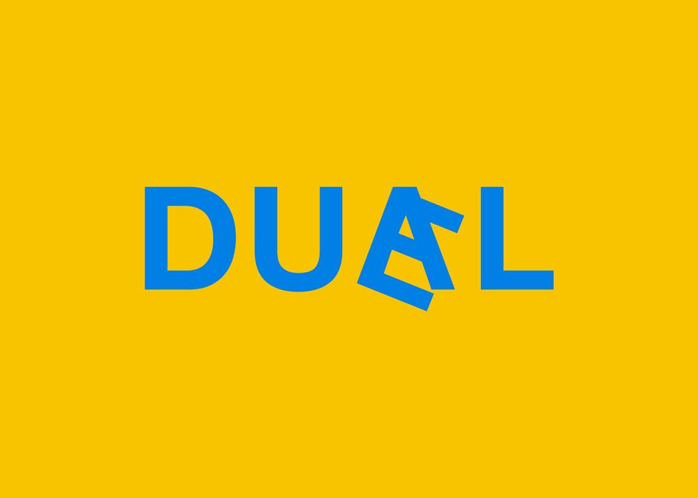 duael_flip6.png