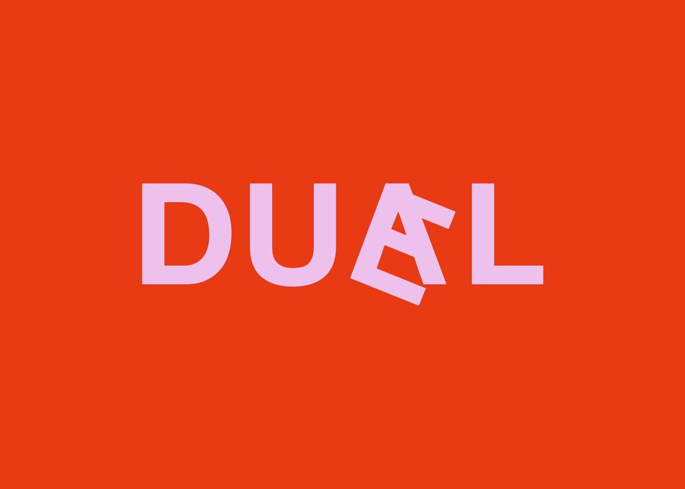 duael_flip8.png