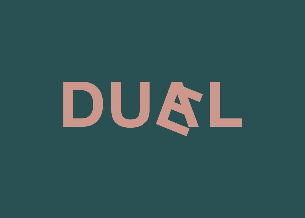 duael_flip9.png