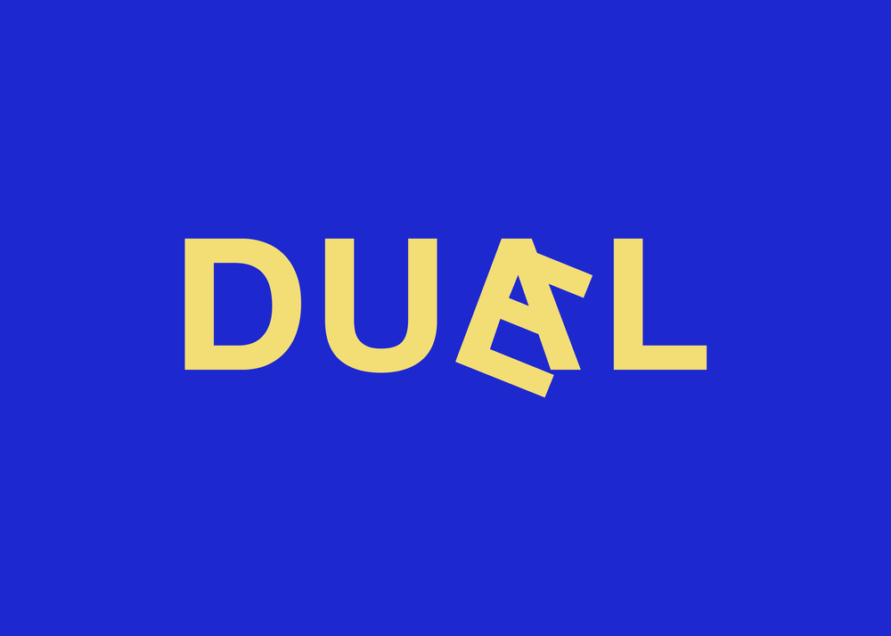 duael_flip14.png