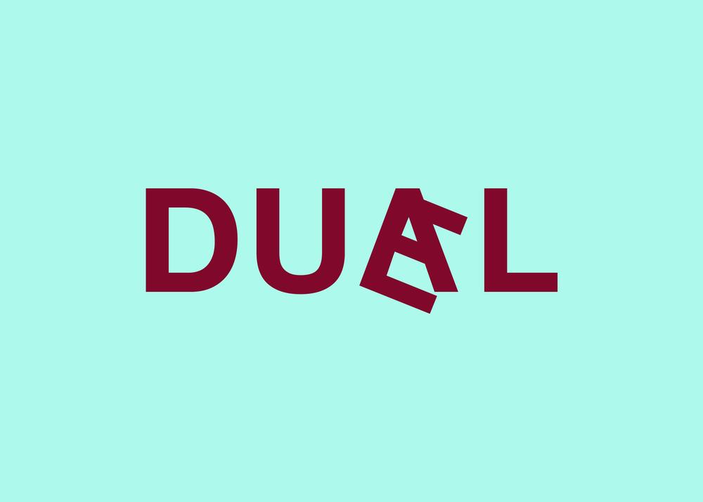 duael_flip18.png