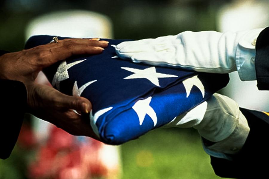 hand-flag.jpg