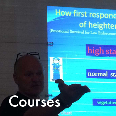Courses_01.jpg