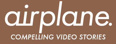 Airplane Studios | Video Production | Wellington | NZ