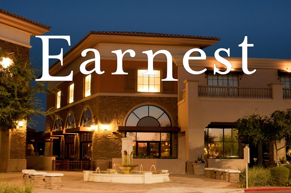 Earnest3.jpg