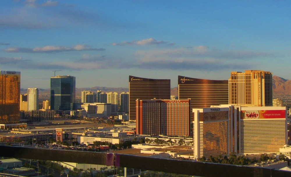 vegas view from voodo.jpg
