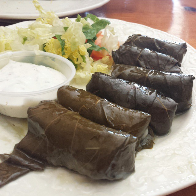 mashawi-grape-leaves.jpg
