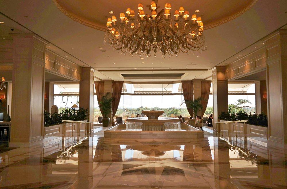 phoenician-lobby