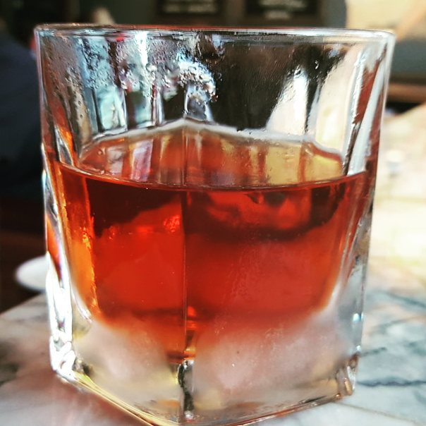 chocolate sazerac.jpg
