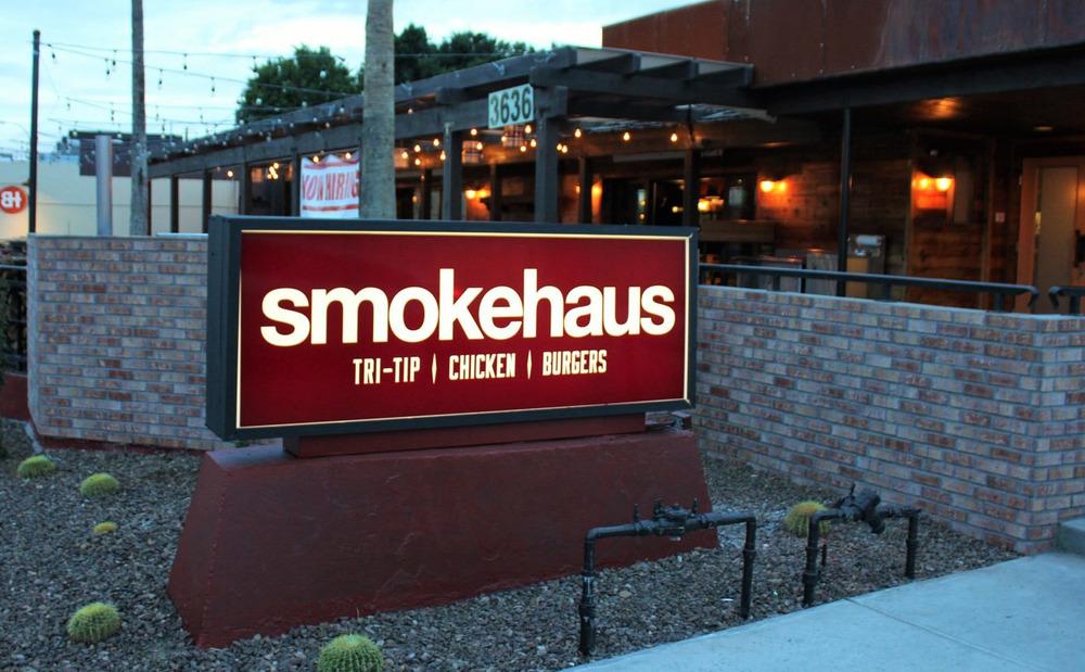 Smokehaus front.jpg