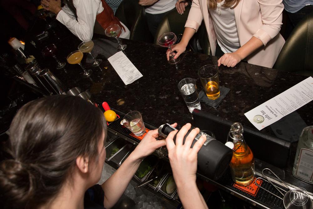 Jade Bar low res Christina (12 of 21).jpg