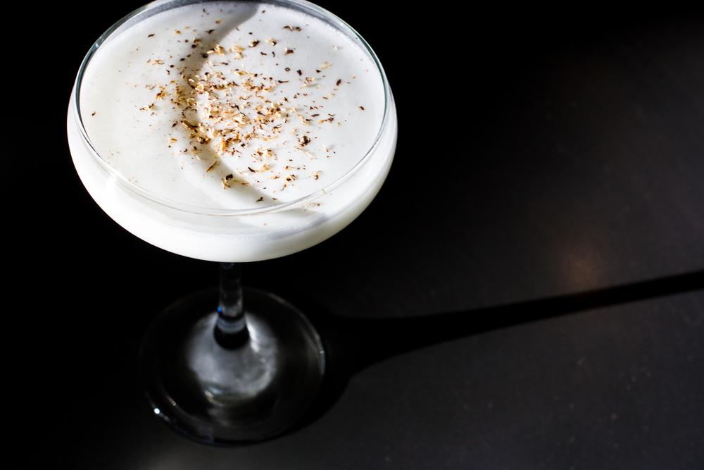 coconut cream cocktail inde fusio