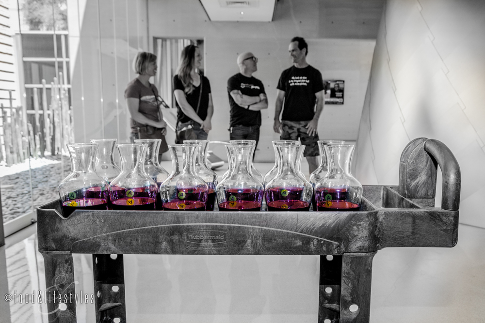 Arizona Vignerons Alliance Certified Wines
