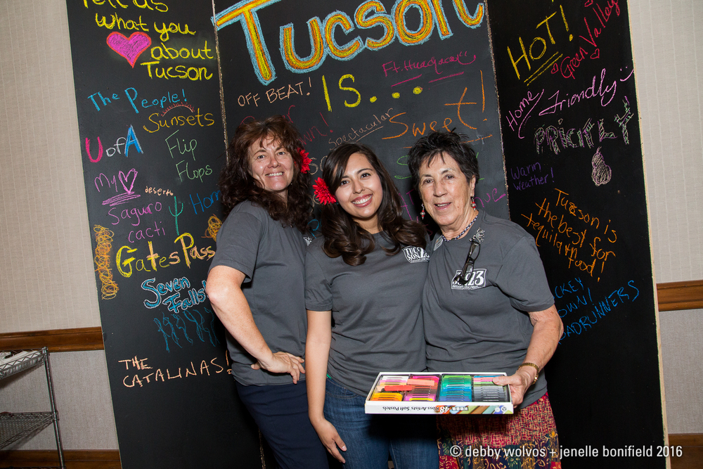 The Tucson 23 Event   (165 of 188).jpg