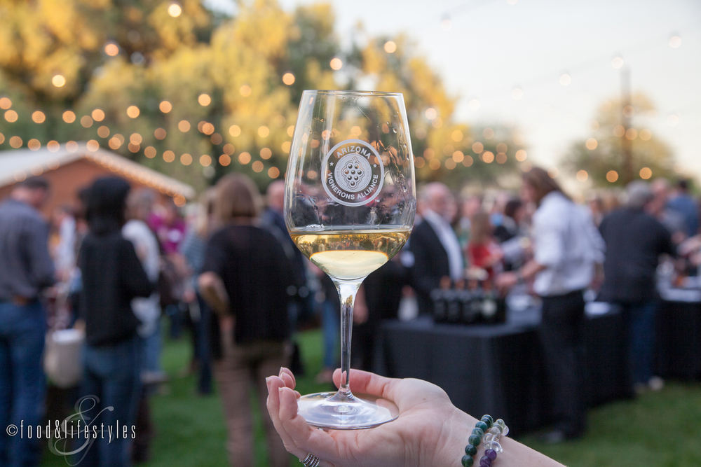 Photos from AVA Launch at the Farm at South Mountain (Food & Lifestyles)