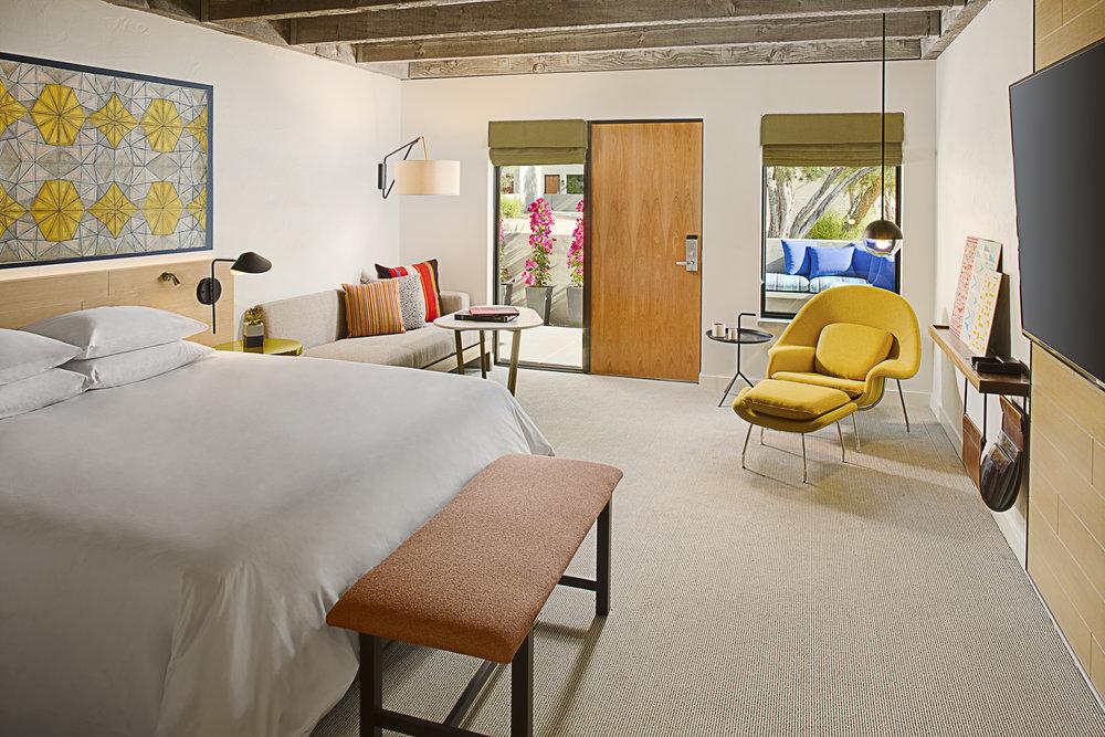 Andaz Scottsdale Guestroom Interior HR.jpg