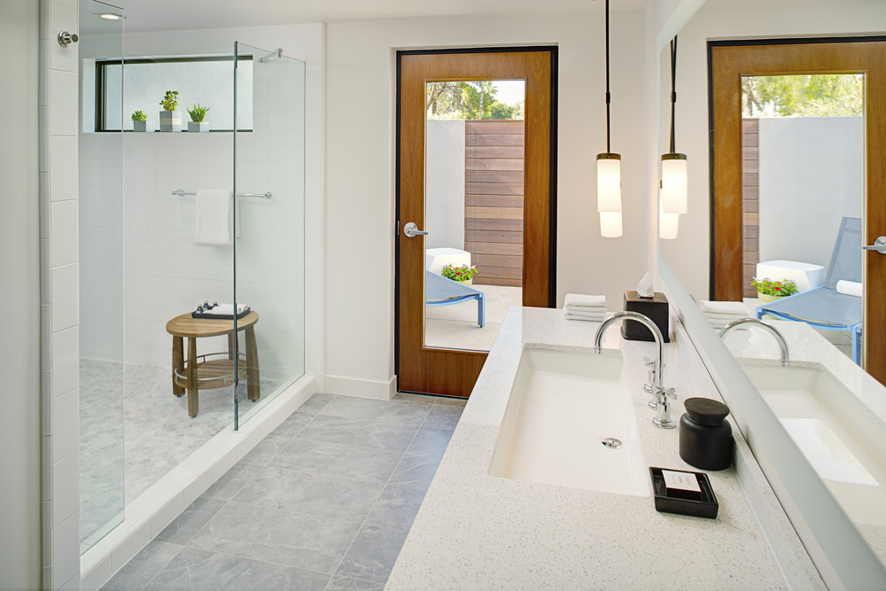 Andaz Scottsdale Bathroom HR1.jpg