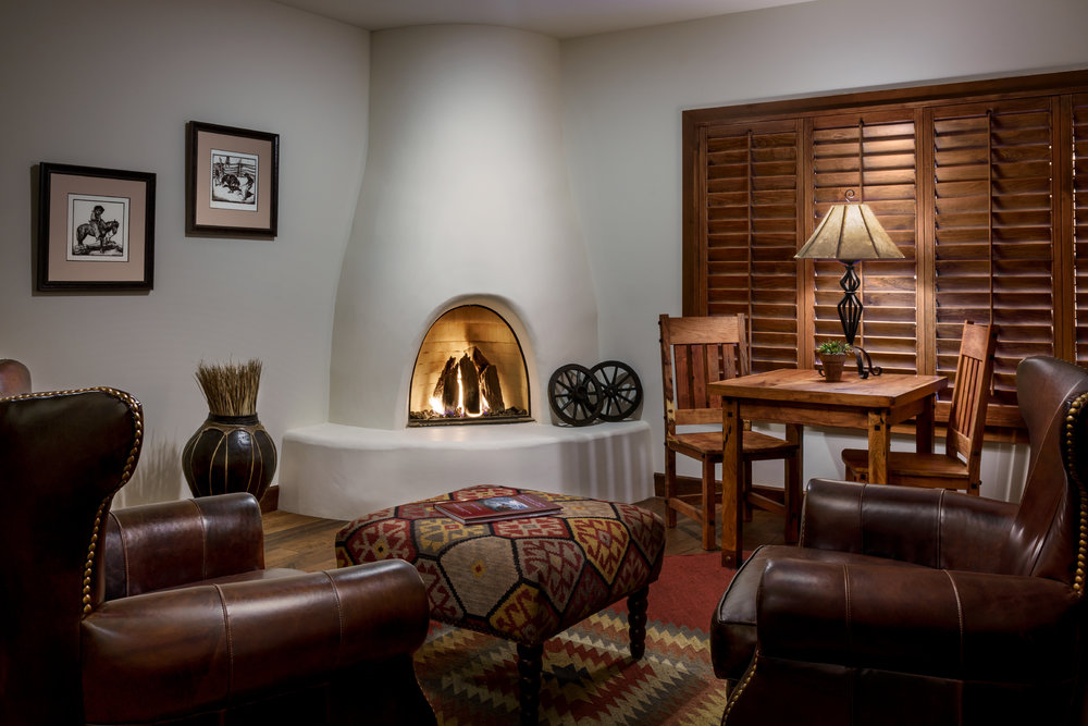20170124_Hermosa-New Deluxe-Fireplace.jpg