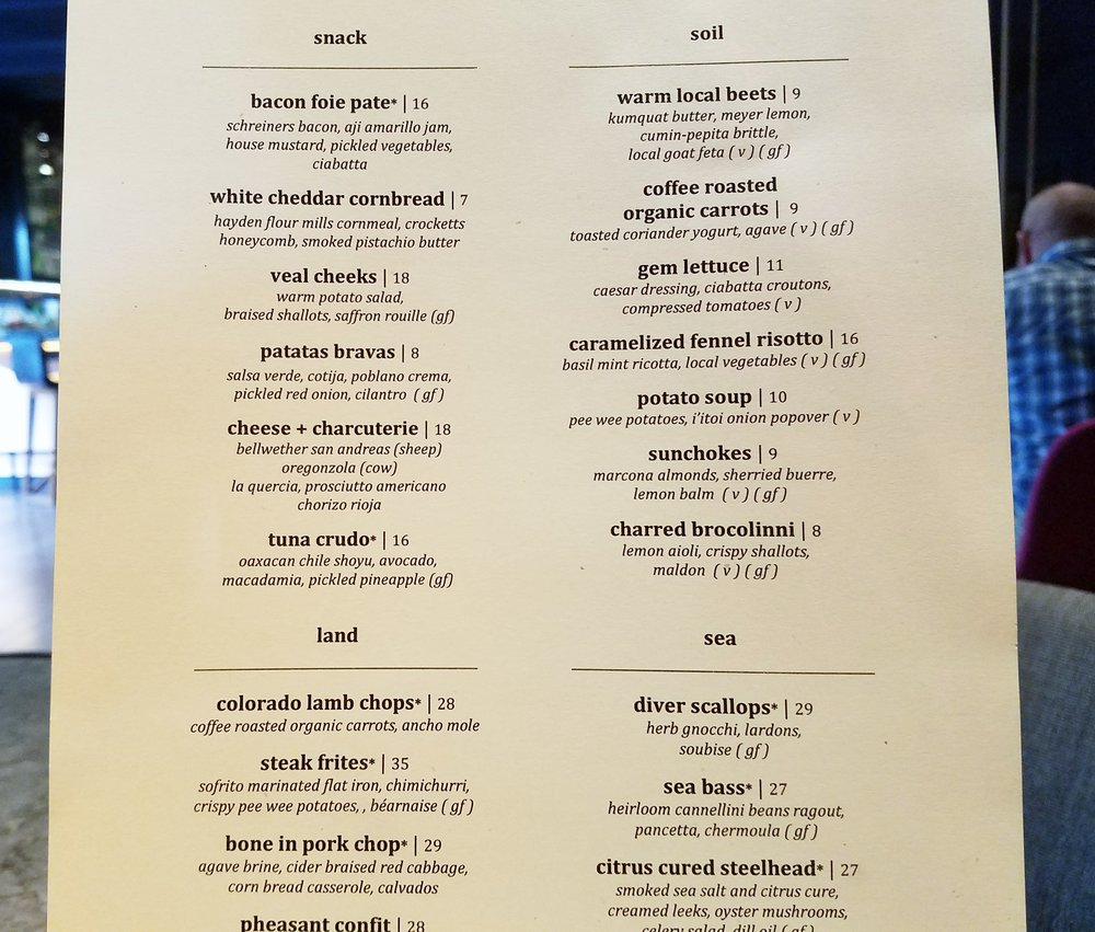 menu at artizen az.jpg
