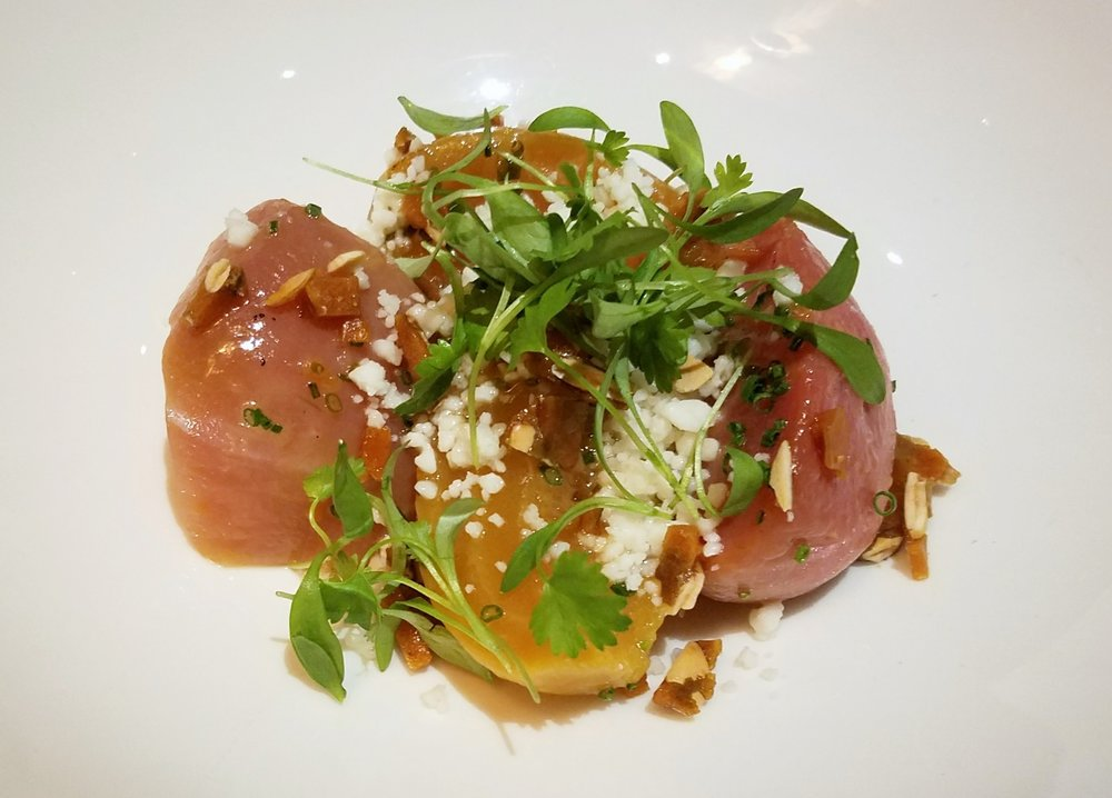 beet salad at artizen.jpg