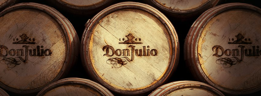 Photo: Don Julio